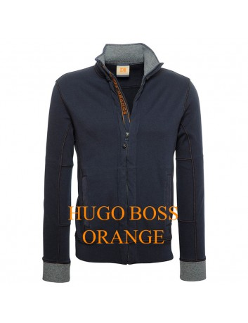 Chaqueta marca Boss Orange