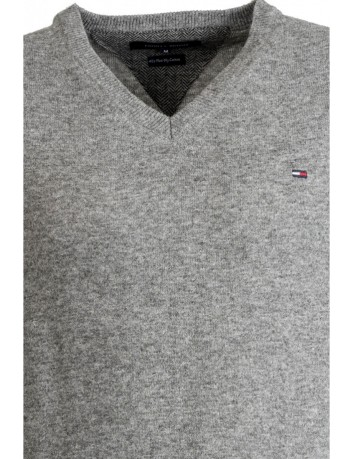 Tommy Jersey for Men
