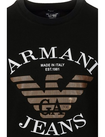 Armani Jeans Jersey  Hombres