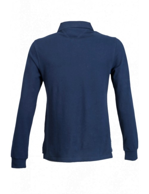 Tommy Hilfiger Polo Hombres