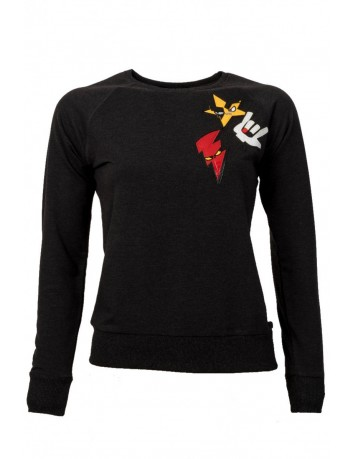 Dsquared2 Jersey Mujer