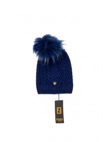 Set Bufanda y Gorro Dsquared2
