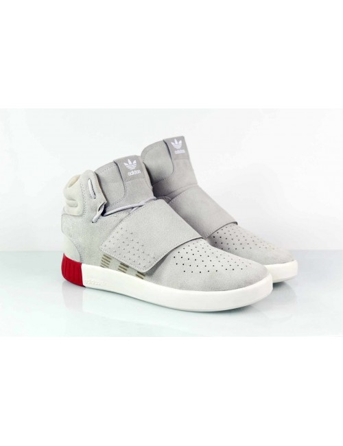 Zapatillas tubular invader Adidas
