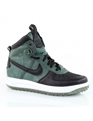 Zapatillas Nike Lunar Force Paris edit.