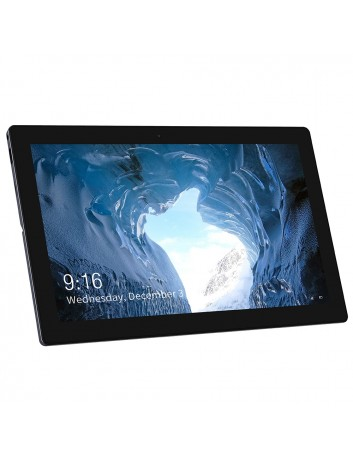 Tablet PC CHUWI UBook 11.6...