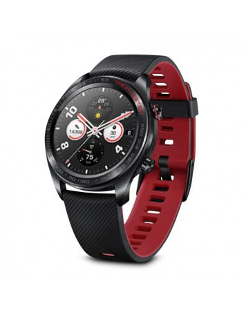 HUAWEI HONOR Majic Watch...