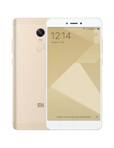 Xiaomi Redmi Note 5...